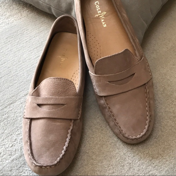 a6fdd81ad89 Cole Haan Shoes - Cole Haan